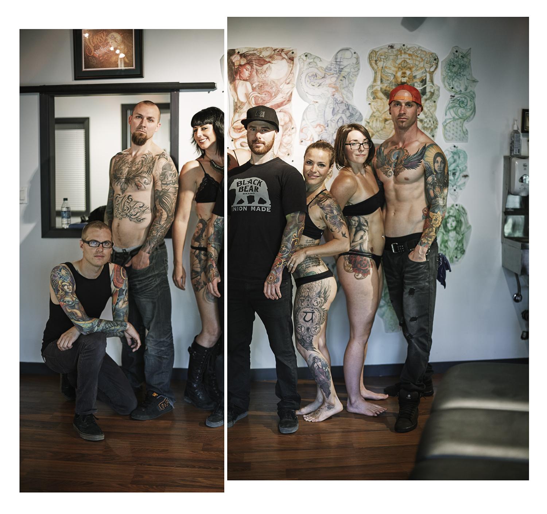 Union-of-Makers-Tattoo-Artistry-02.jpg