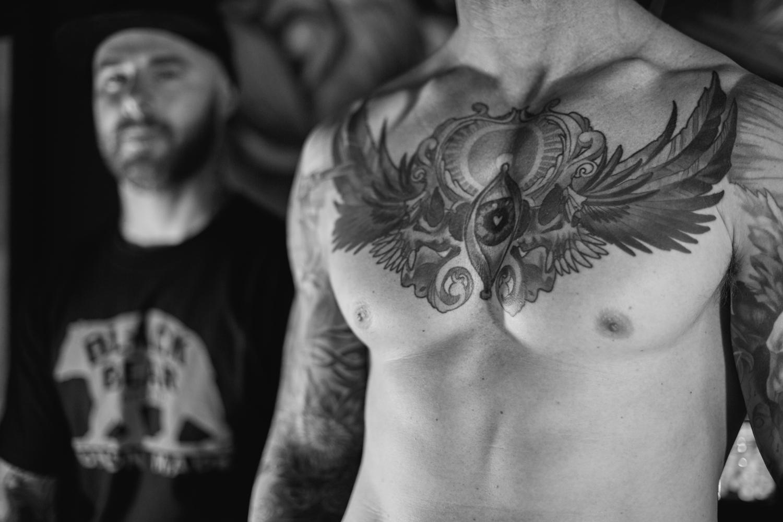 Union-of-Makers-Tattoo-Artistry-04.jpg