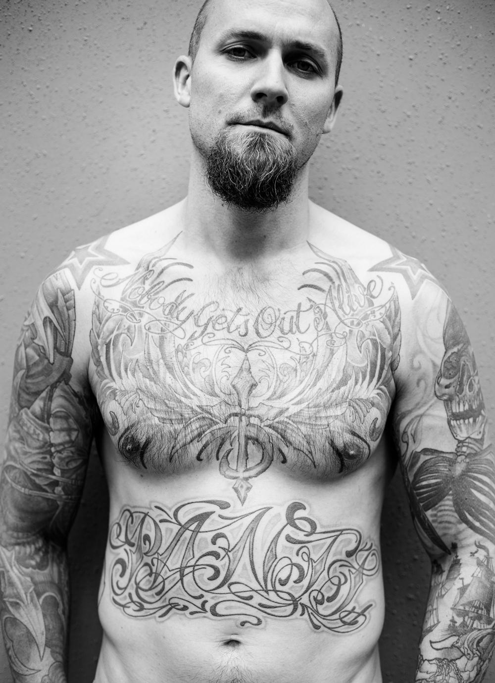 Union-of-Makers-Tattoo-Artistry-05.jpg