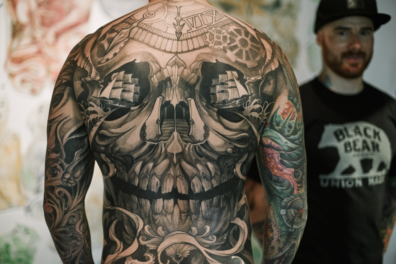 Union-of-Makers-Tattoo-Artistry-03.jpg