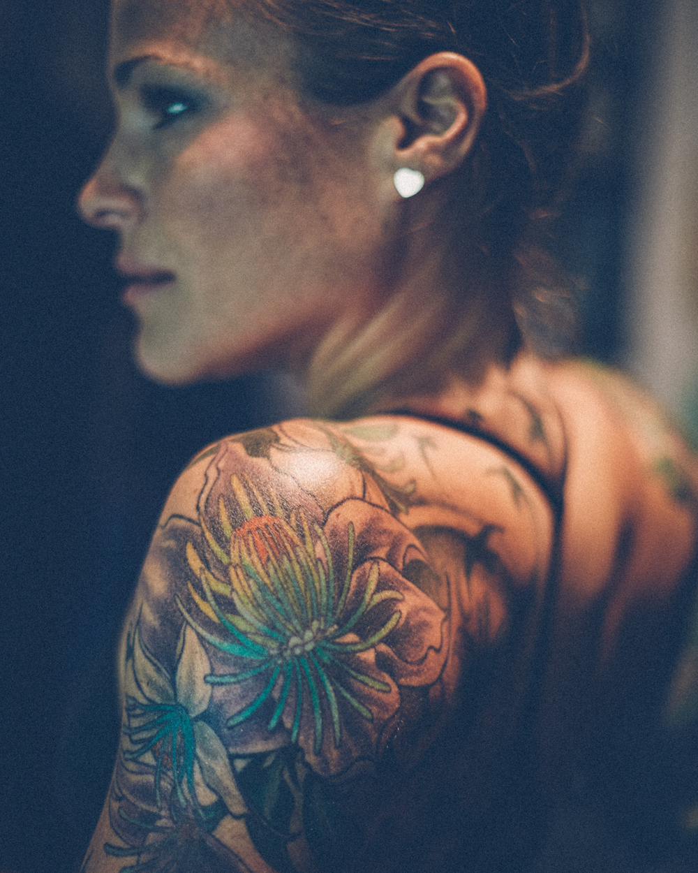 Union-of-Makers-Tattoo-Artistry-Part-Two-01.jpg
