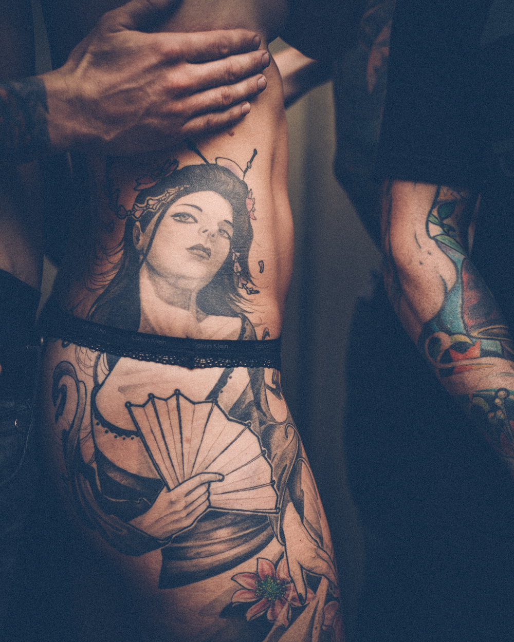 Union-of-Makers-Tattoo-Artistry-Part-Two-04.jpg