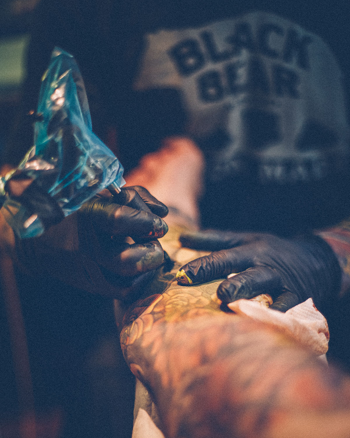 Union-of-Makers-Tattoo-Artistry-Part-Two-08.jpg