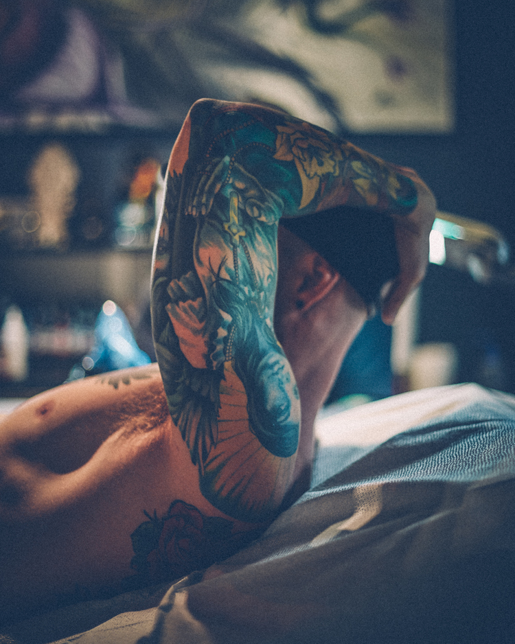 Union-of-Makers-Tattoo-Artistry-Part-Two-09.jpg
