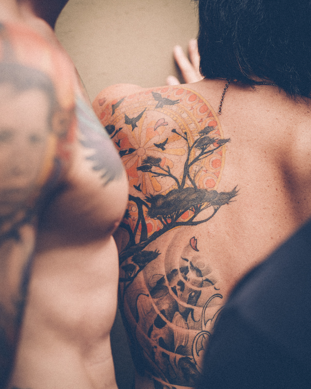 Union-of-Makers-Tattoo-Artistry-Part-Two-07.jpg