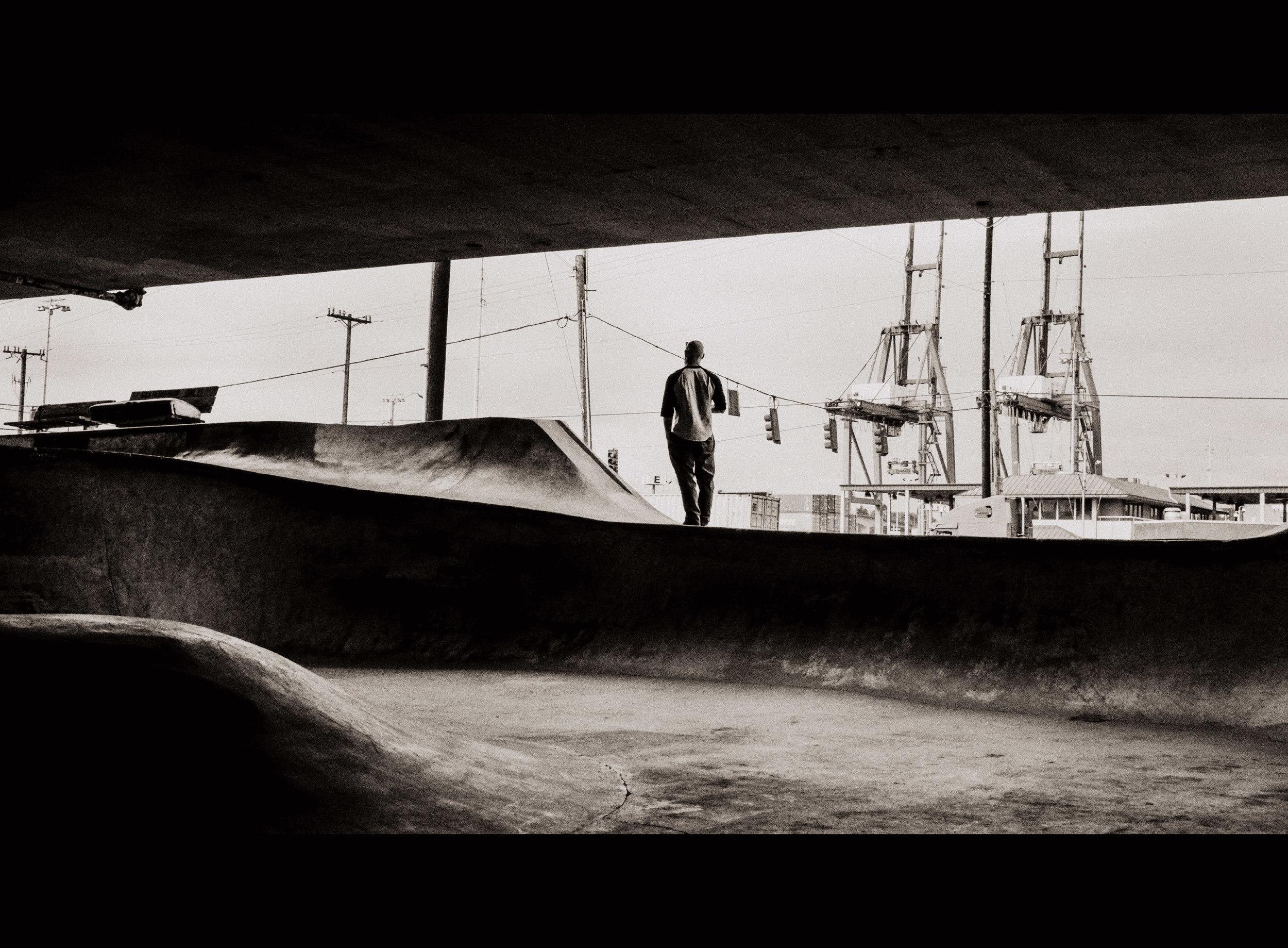 Union-of-Makers-Skate-Seattle-03.JPG