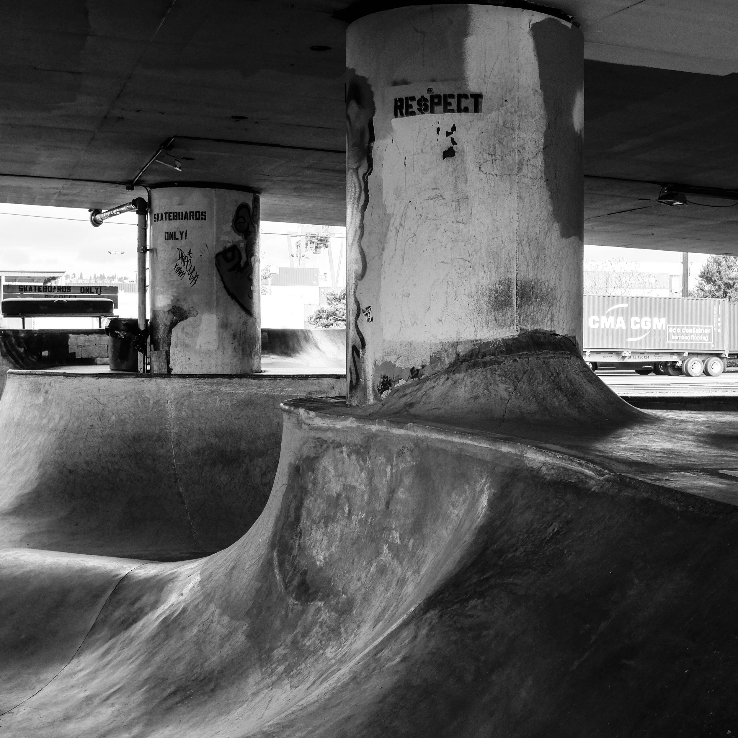 Union-of-Makers-Skate-Seattle-04.JPG