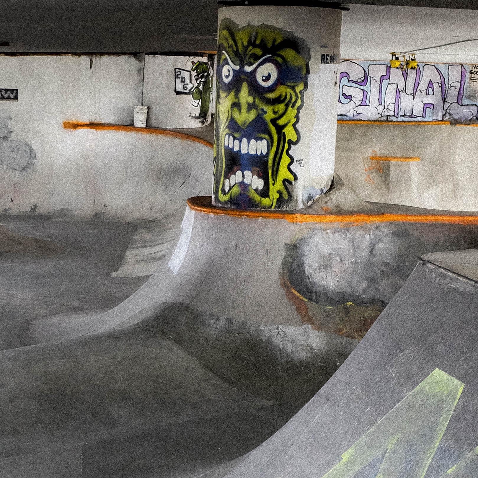 Union-of-Makers-Skate-Seattle-05.JPG