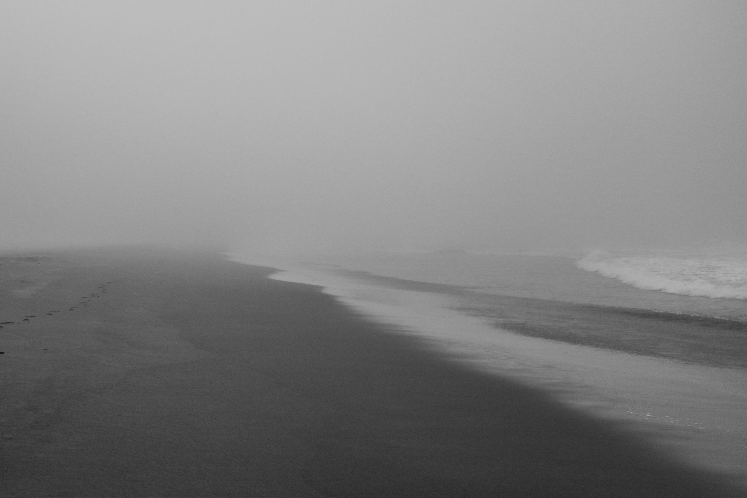 Black-Bear-Brand-Tilley-Surfboards-Water-Testing-02.jpg