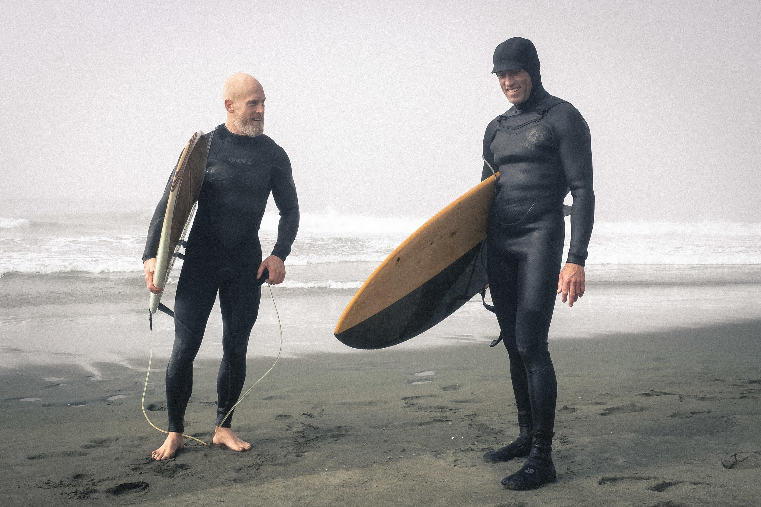 Black-Bear-Brand-Tilley-Surfboards-Water-Testing-05.jpg
