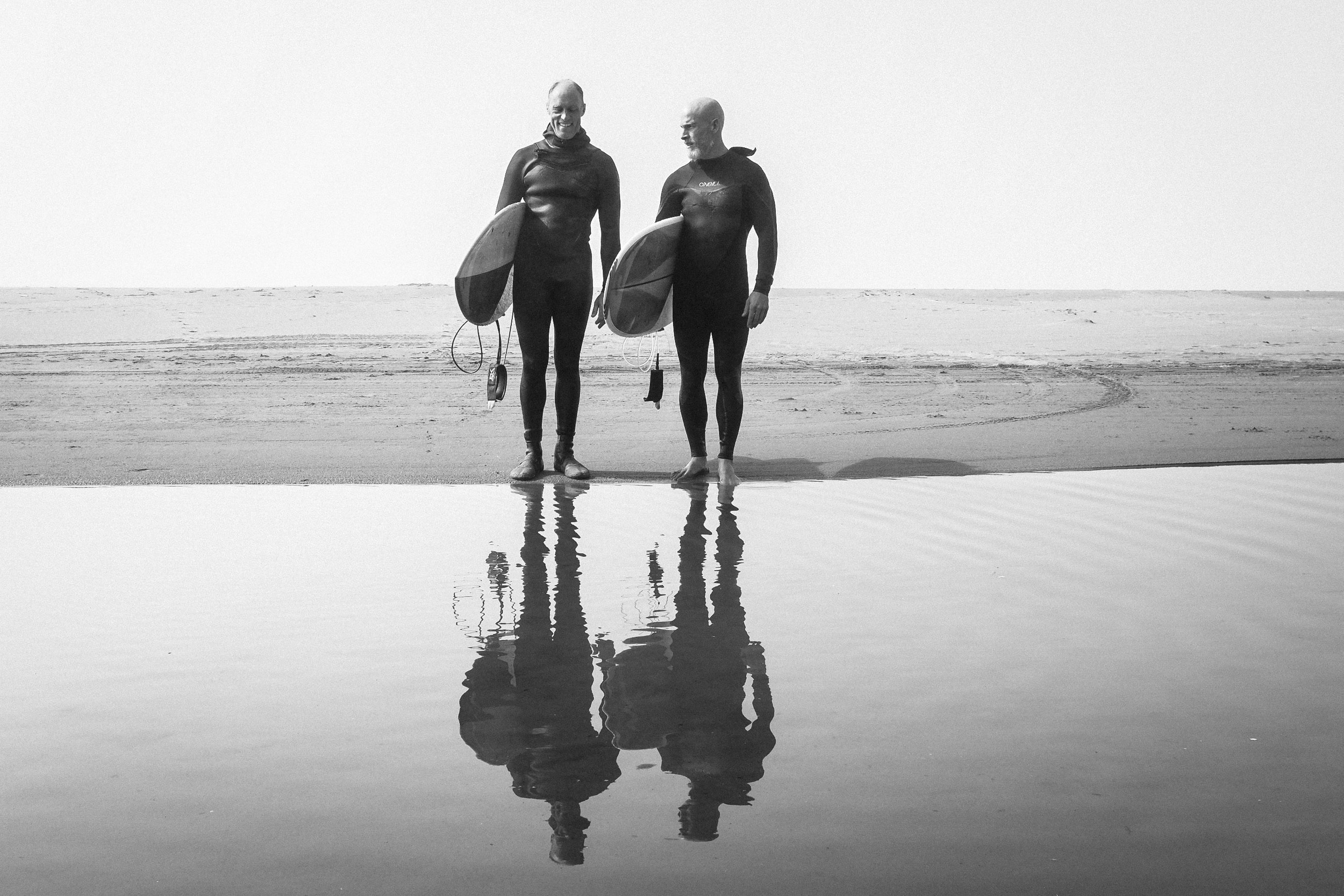 Black-Bear-Brand-Tilley-Surfboards-Water-Testing-06.jpg