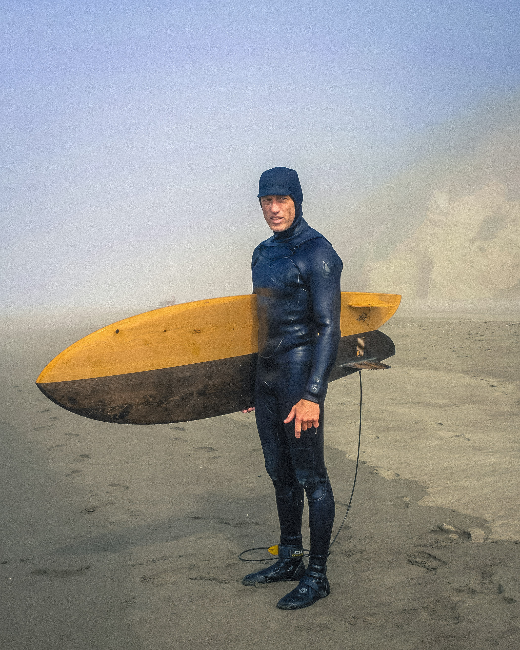 Black-Bear-Brand-Tilley-Surfboards-Water-Testing-04.jpg