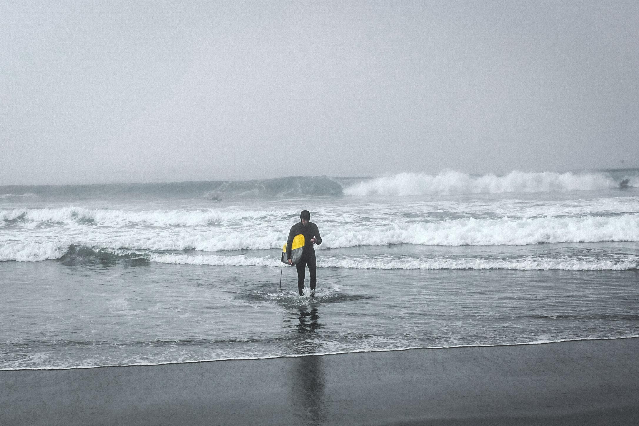 Black-Bear-Brand-Tilley-Surfboards-Water-Testing-09.jpg