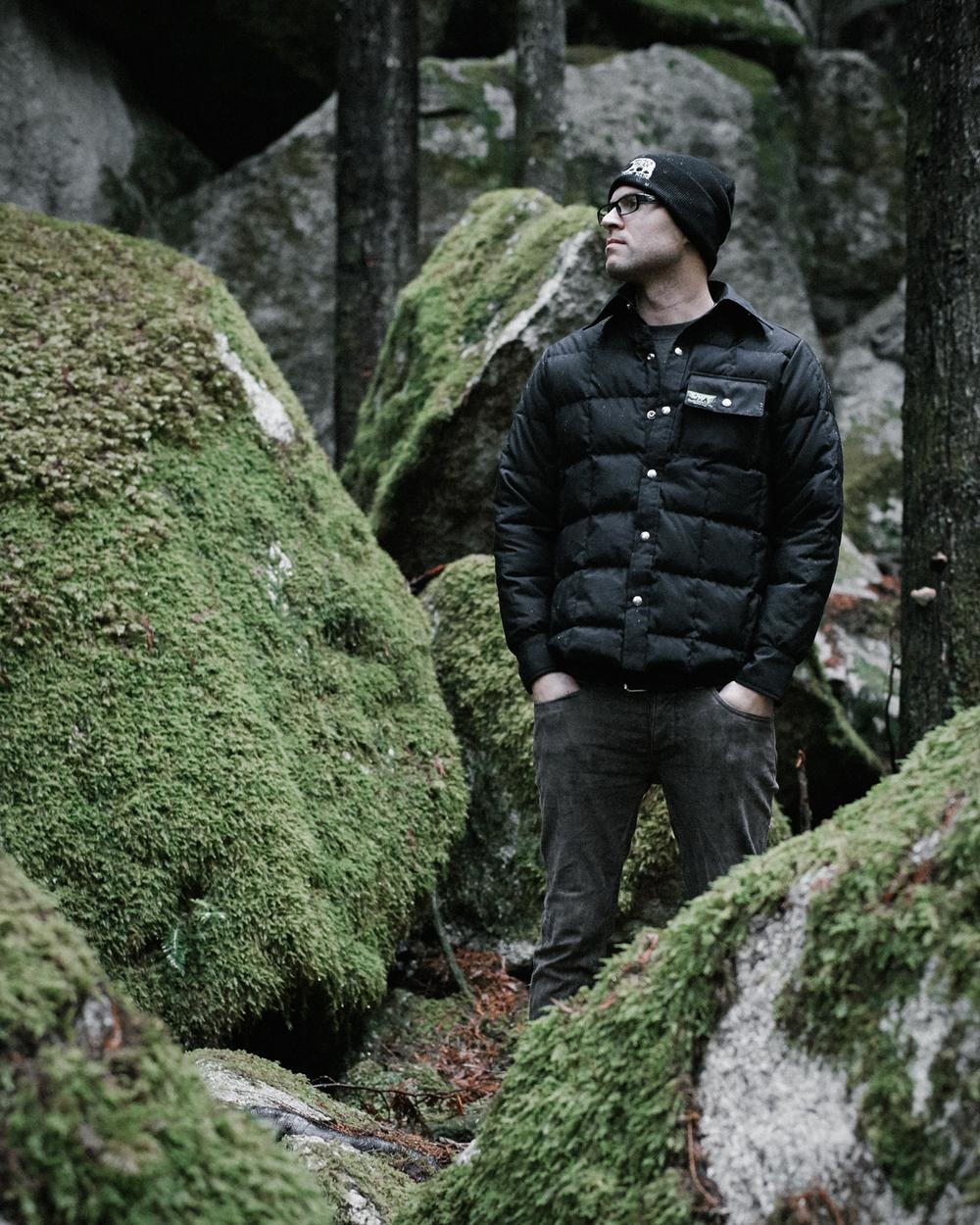 Black-Bear-Brand-Winter-Collection-005.jpg