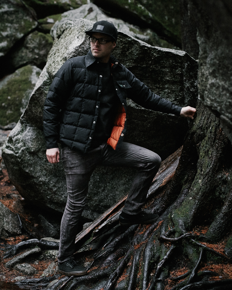 Black-Bear-Brand-Winter-Collection-008.jpg