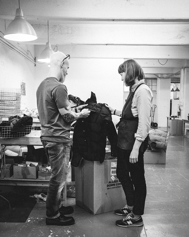 Black-Bear-Brand-Making-it-in-America-02.jpg