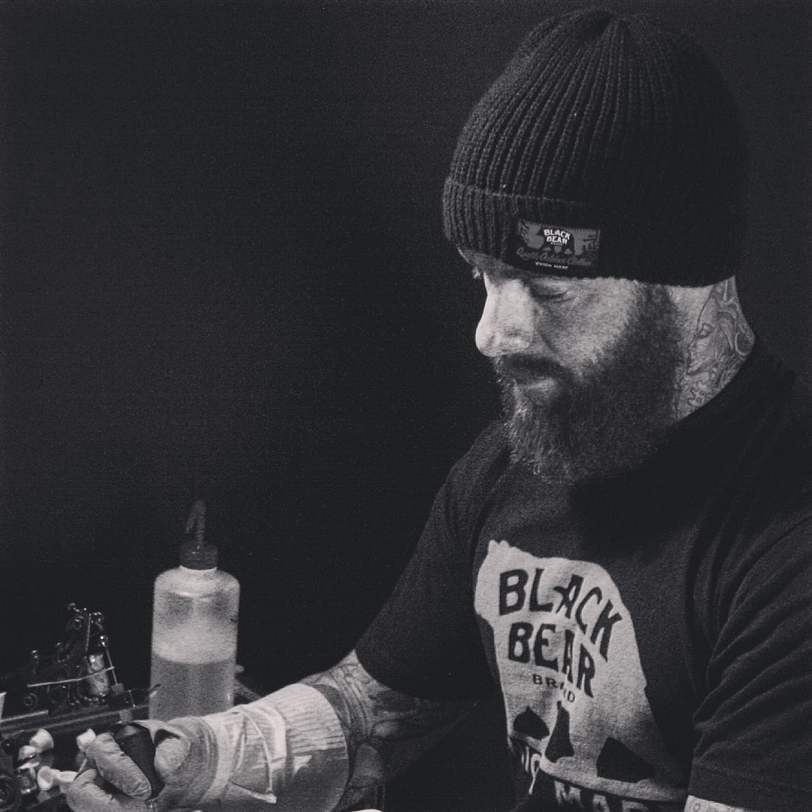 Black-Bear-Brand-Union-of-Makers-Craft-01.JPG