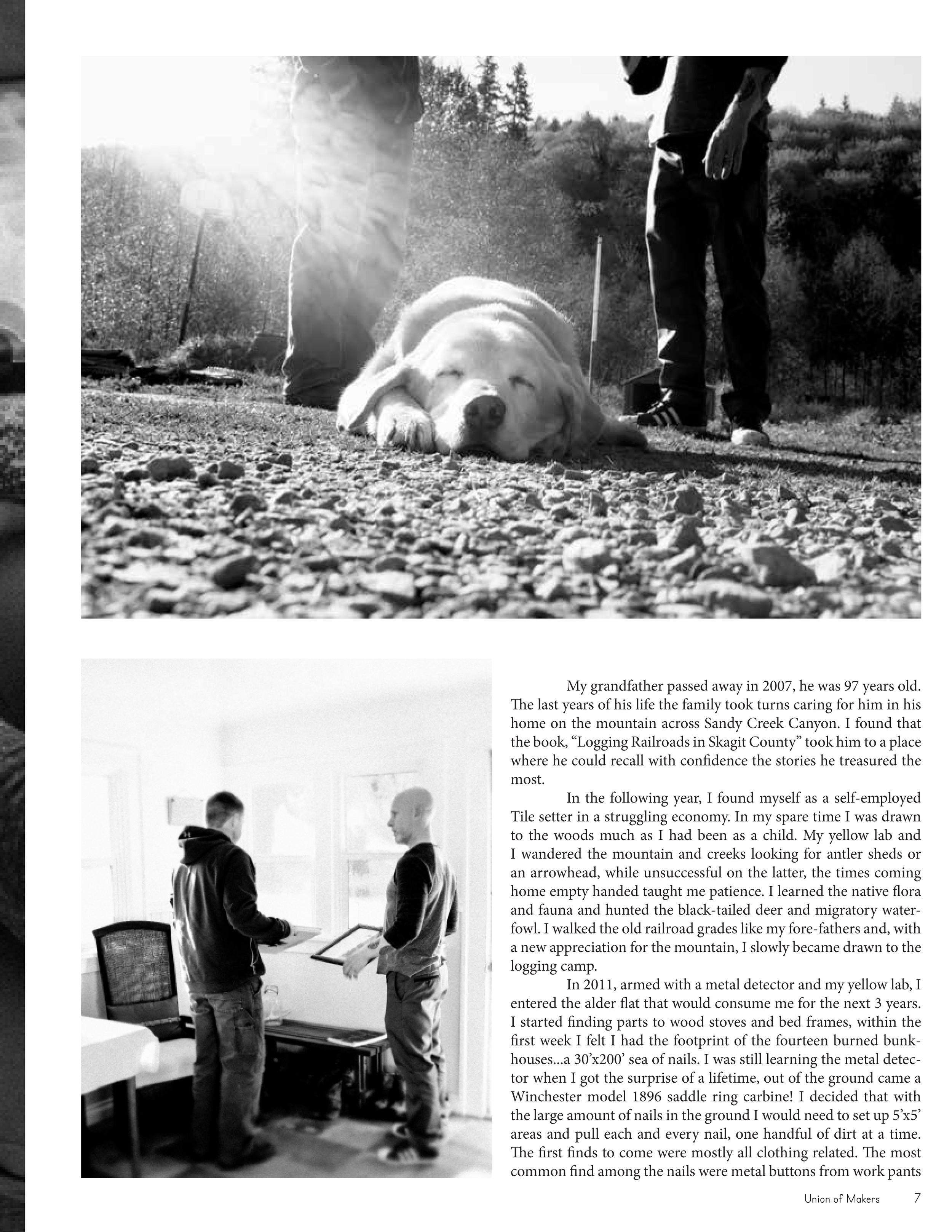 A-Black-Bear-Story-007.jpg