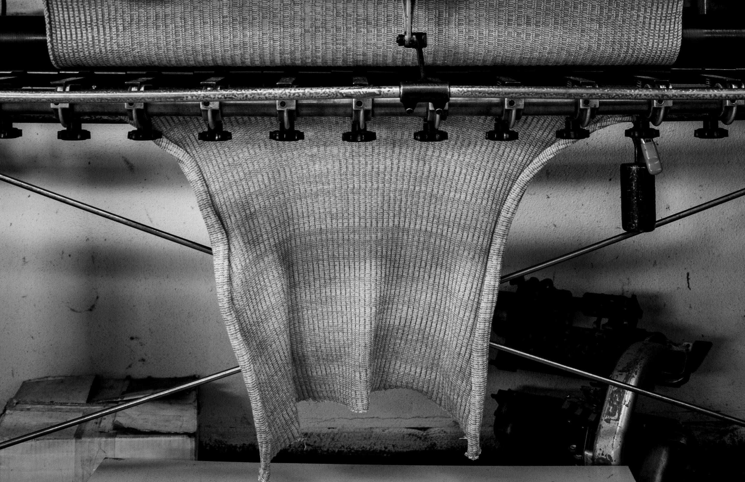 Knit Pictorial9.jpg