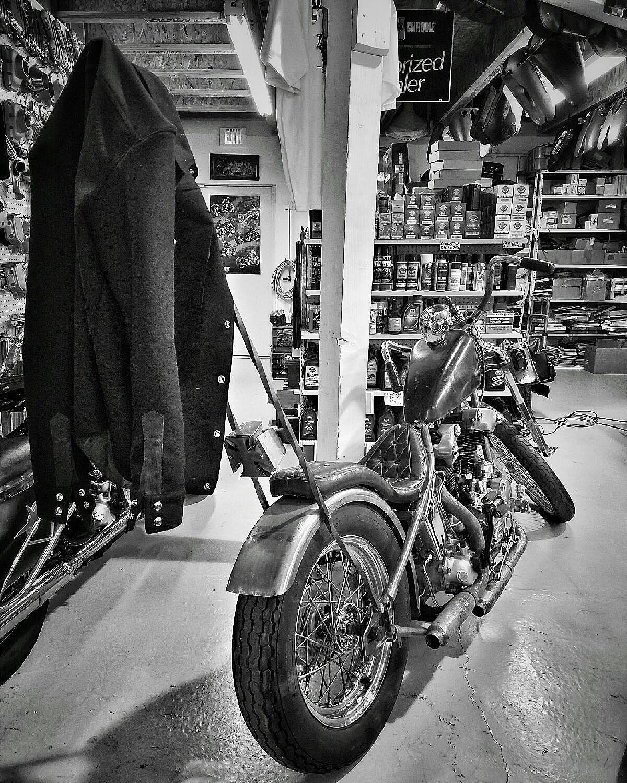 Black Bear Brand shirt jacket collection in Pendleton Wool