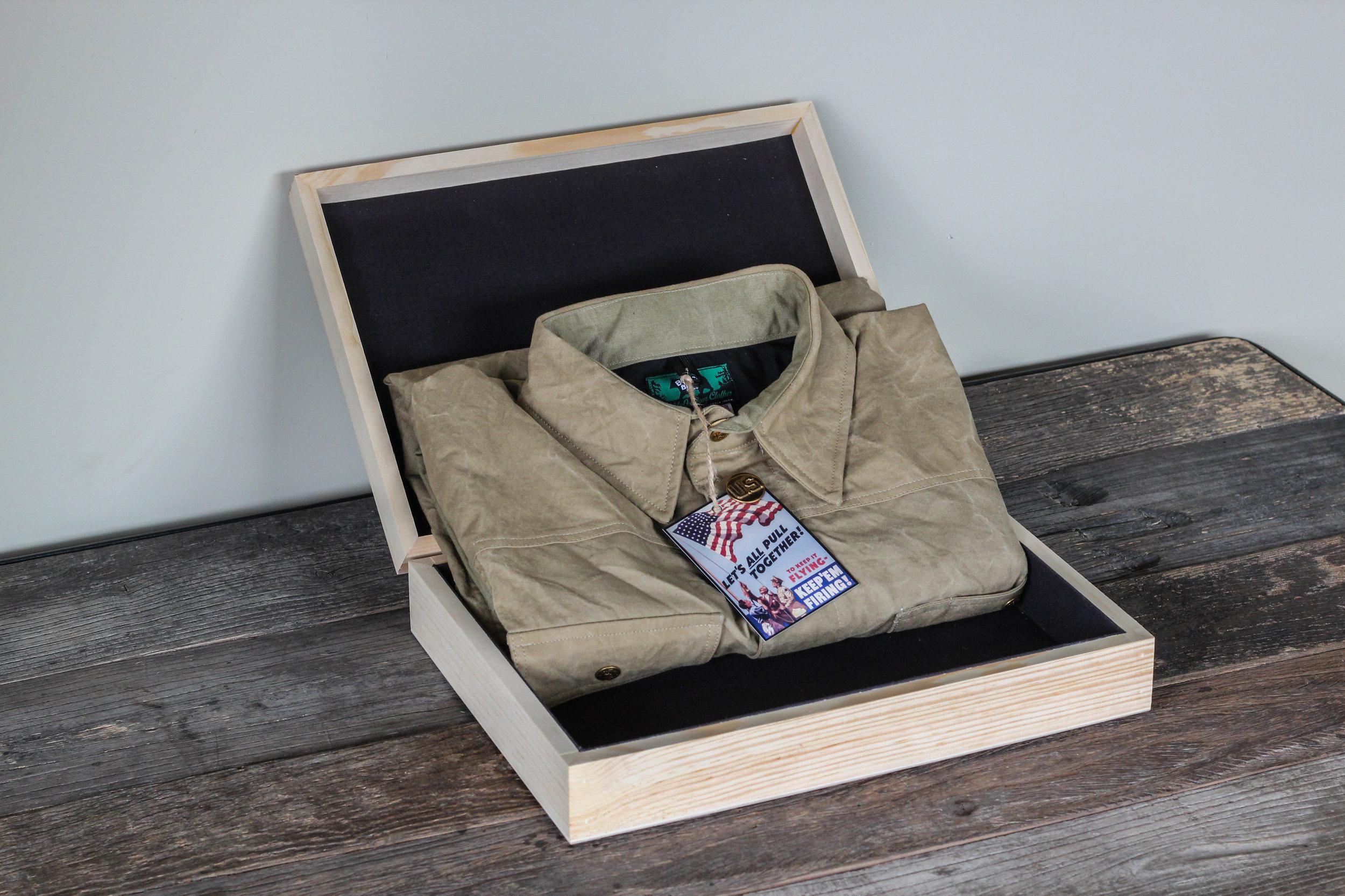 WWIIShirtInBox-9.jpg