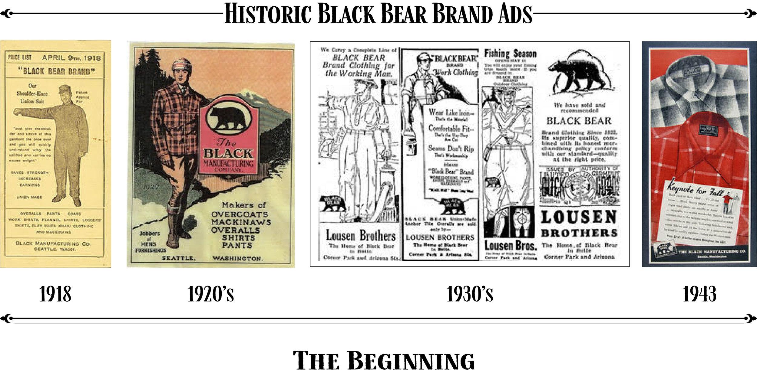 BBB Historic Ads.jpg