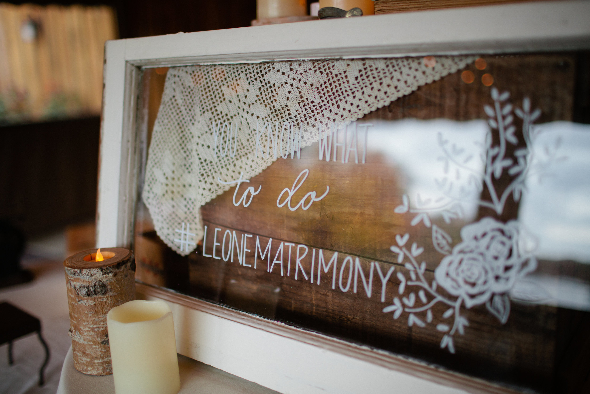 Leone Wedding-The Prep-0019.jpg