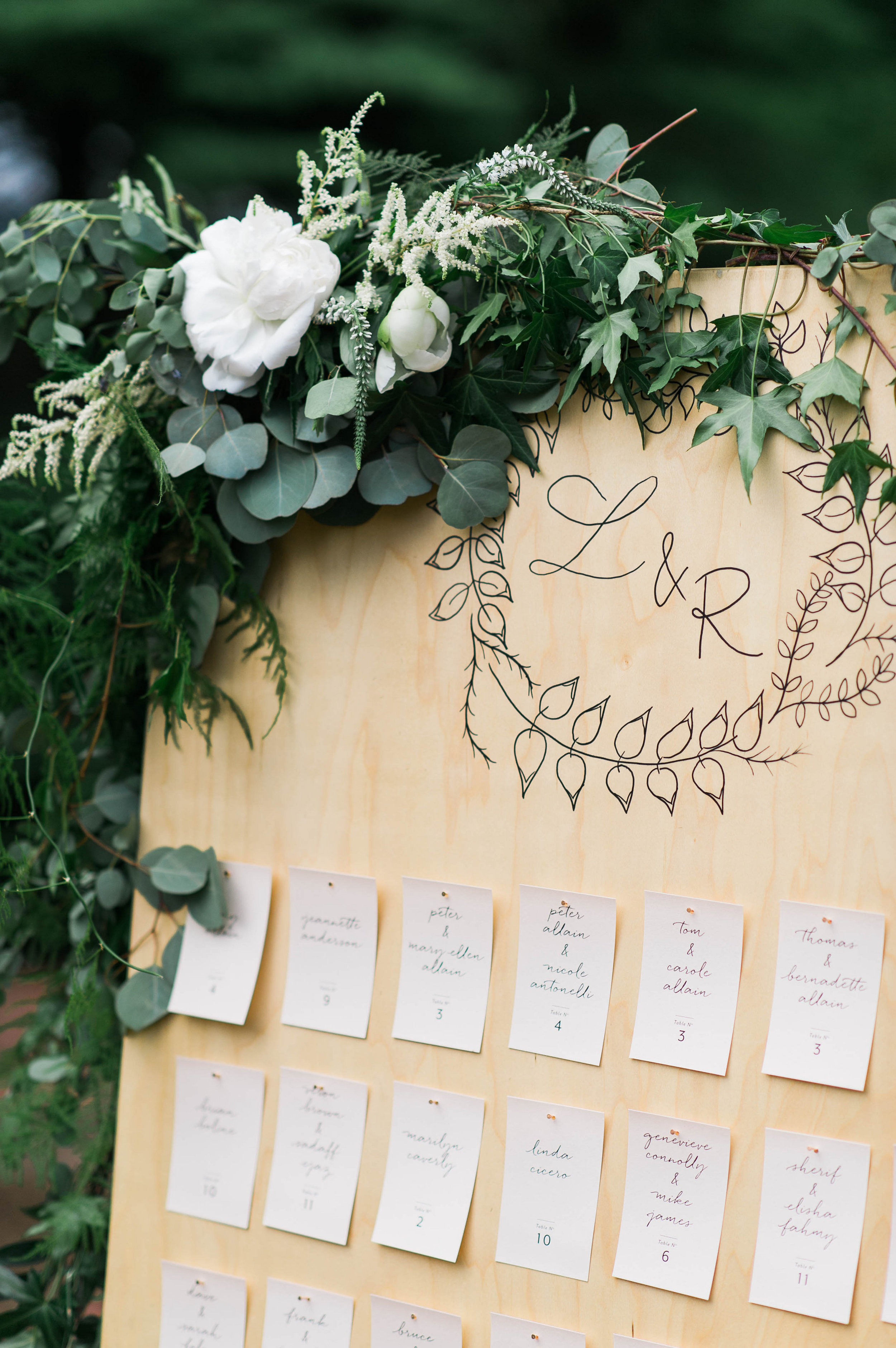 Lindsay Ryan wedding-FINAL FULL SIZE-0394.jpg