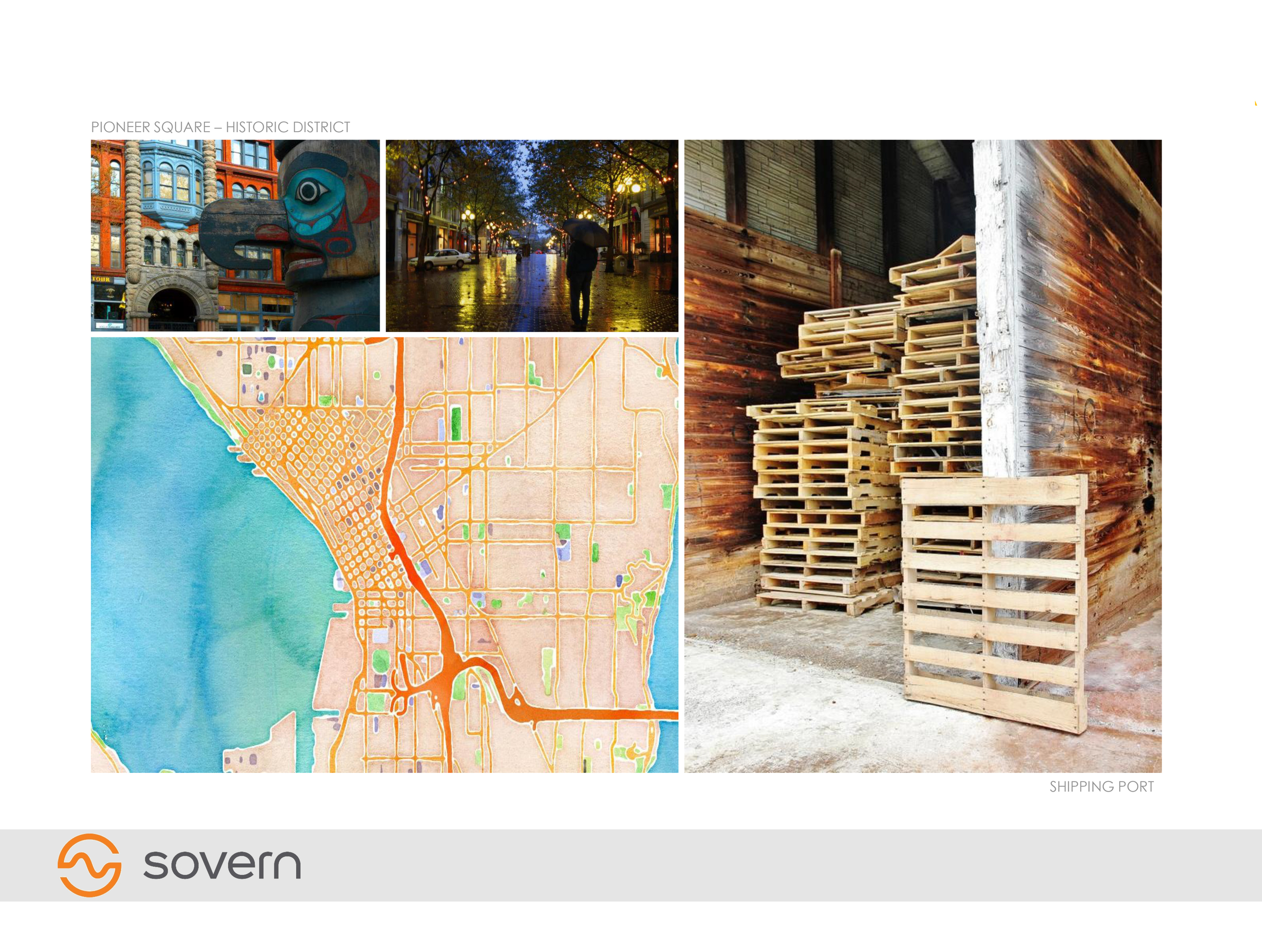 Sovern_Furniture-1.jpg