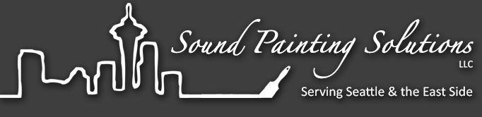 Sound Painting Solutions