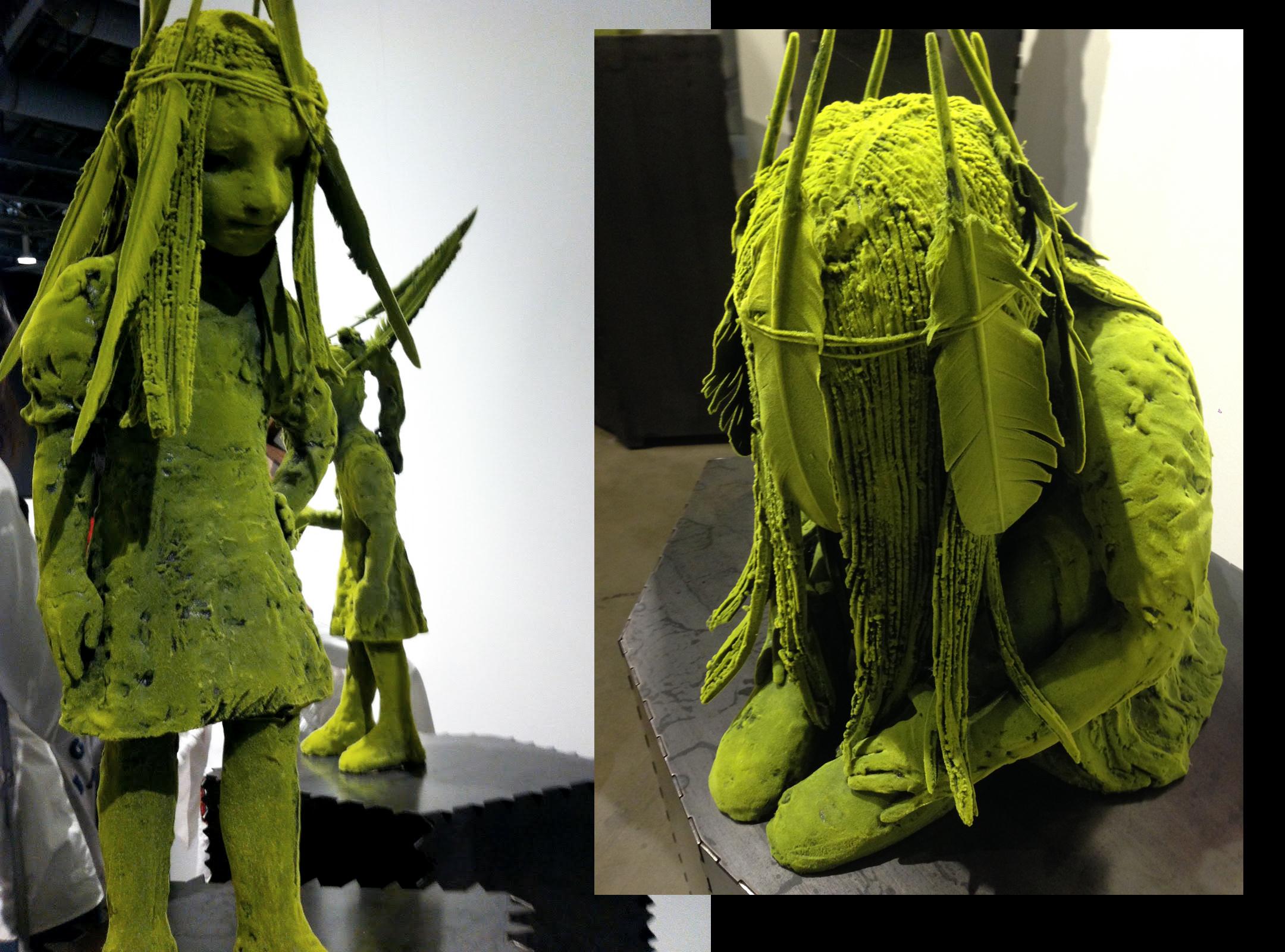 Voodoo Mossgirl.jpg