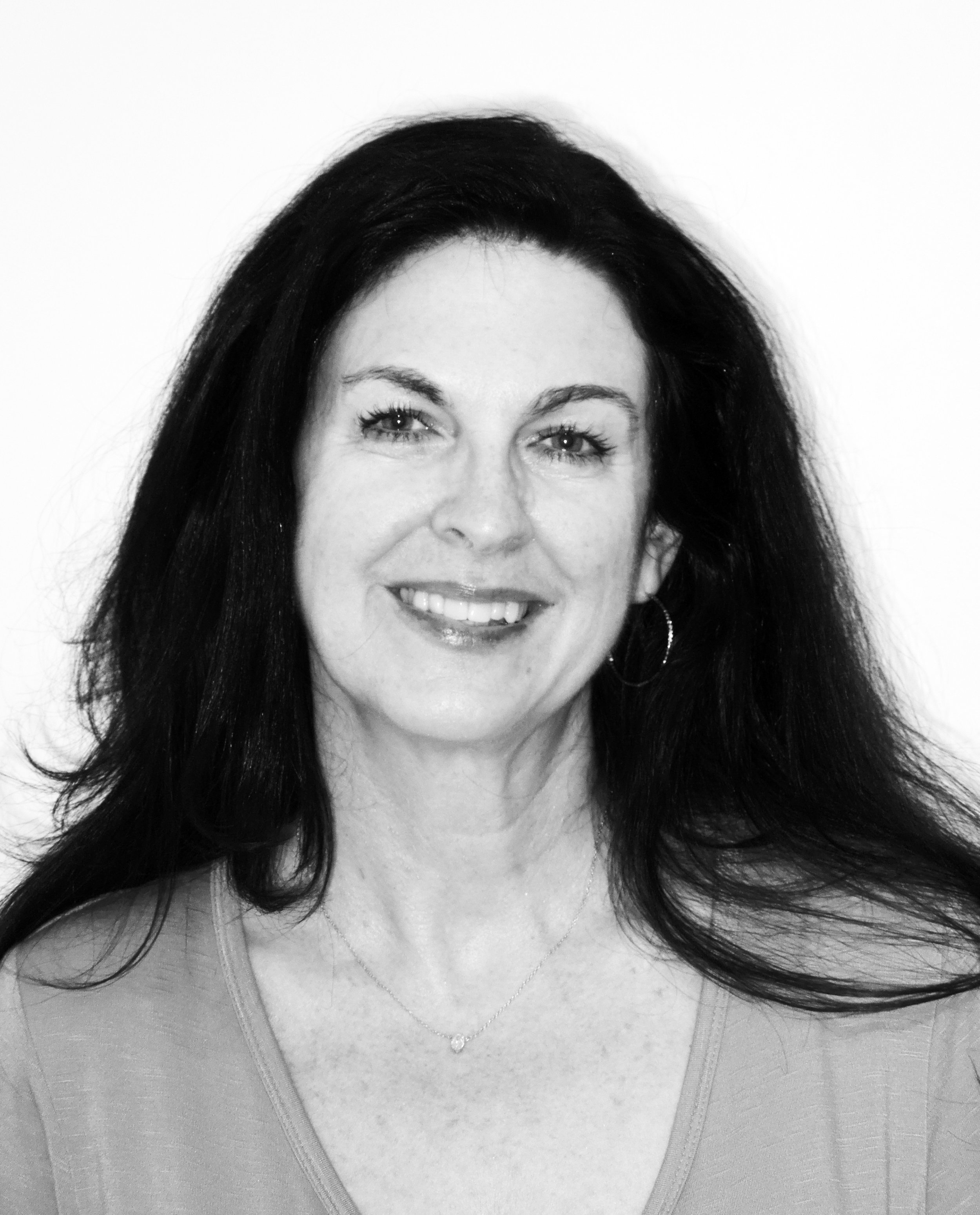 Deborah Kapoor - Head Shot.jpg