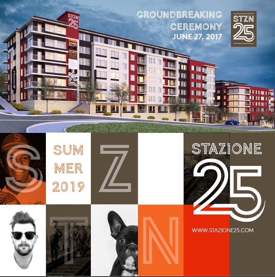 STZN25_1.JPG