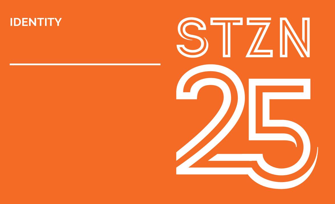 STZN25_1.PNG