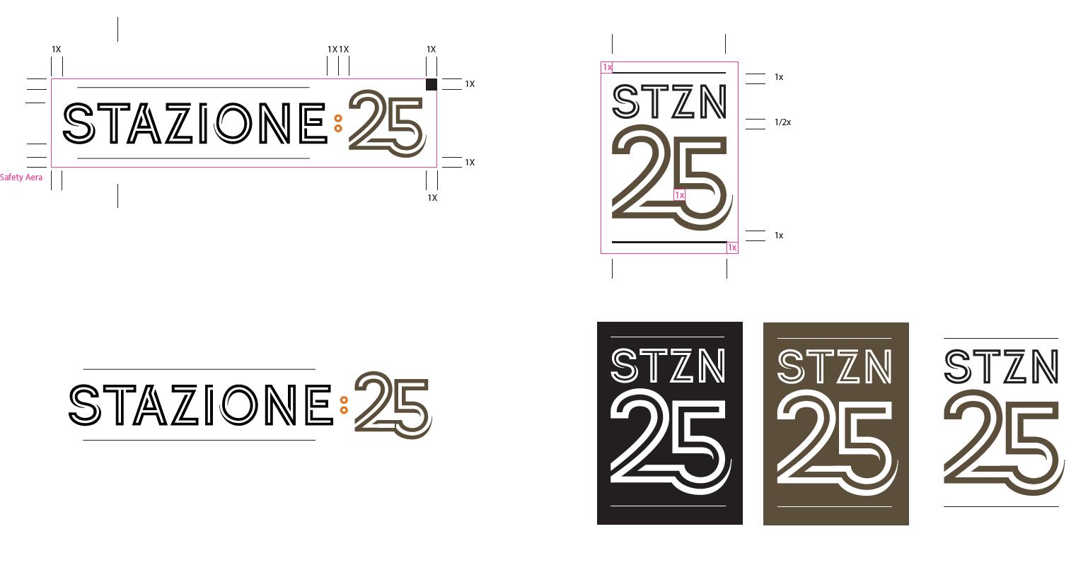 STZN25_2.PNG