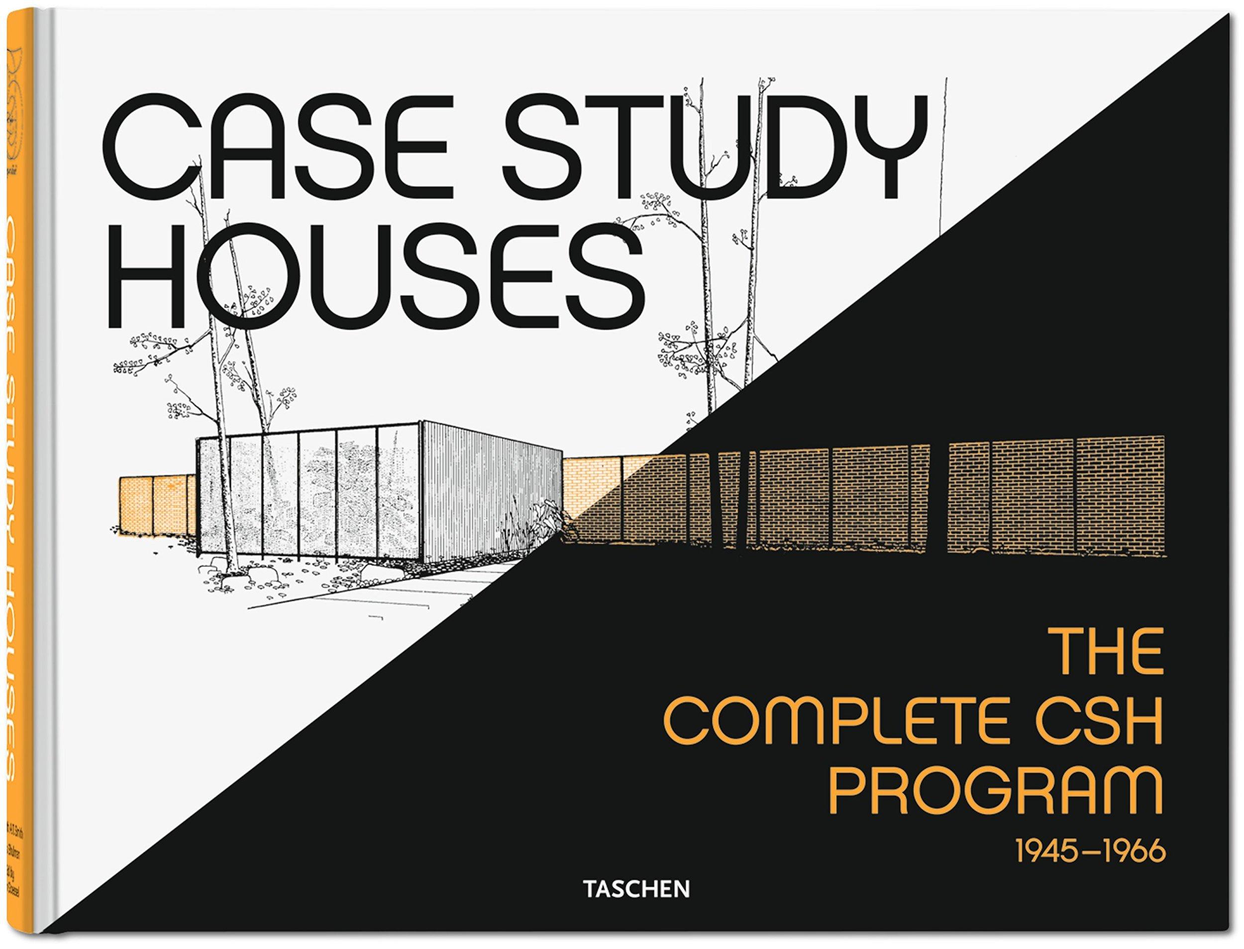 Case-Study-Houses-The-Complete-CSH-Program2.jpg