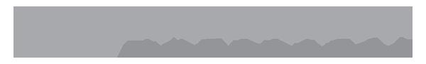GARY HENDERSON-logo-600x90.png
