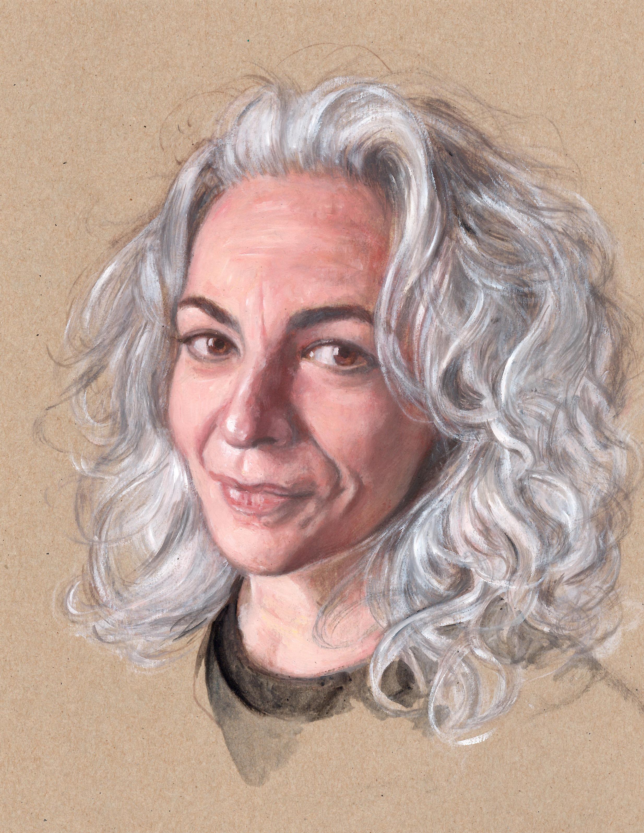 Laura Castellanos.jpg