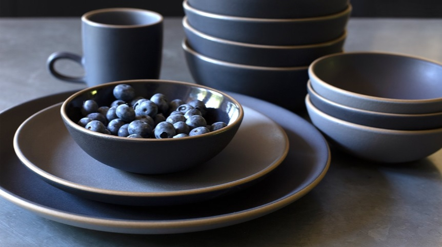 Heath dinnerware.jpg