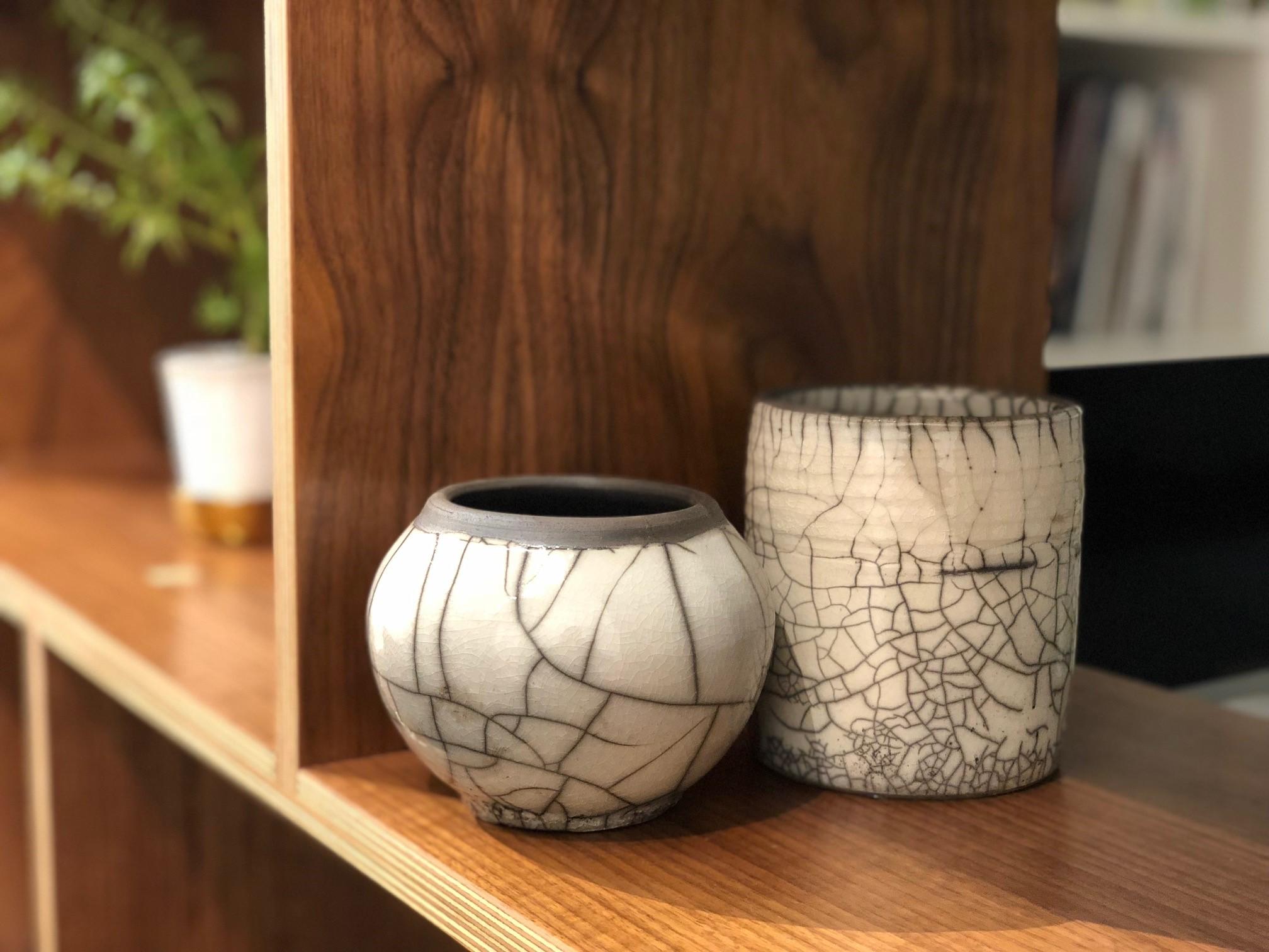 pottery3.jpg