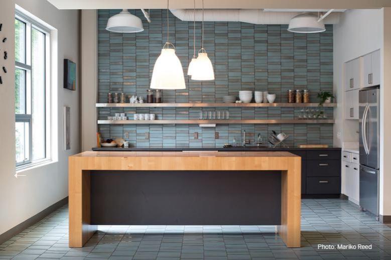 Heath Ceramics Bay Area Icon Meets Seattle Suzannezahr Com