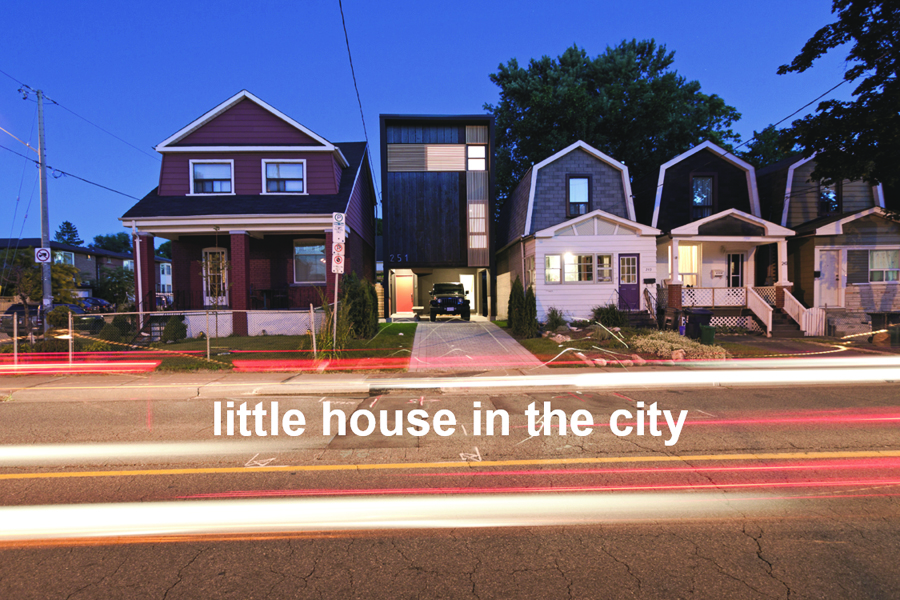 Little-House-in-the-City.jpg