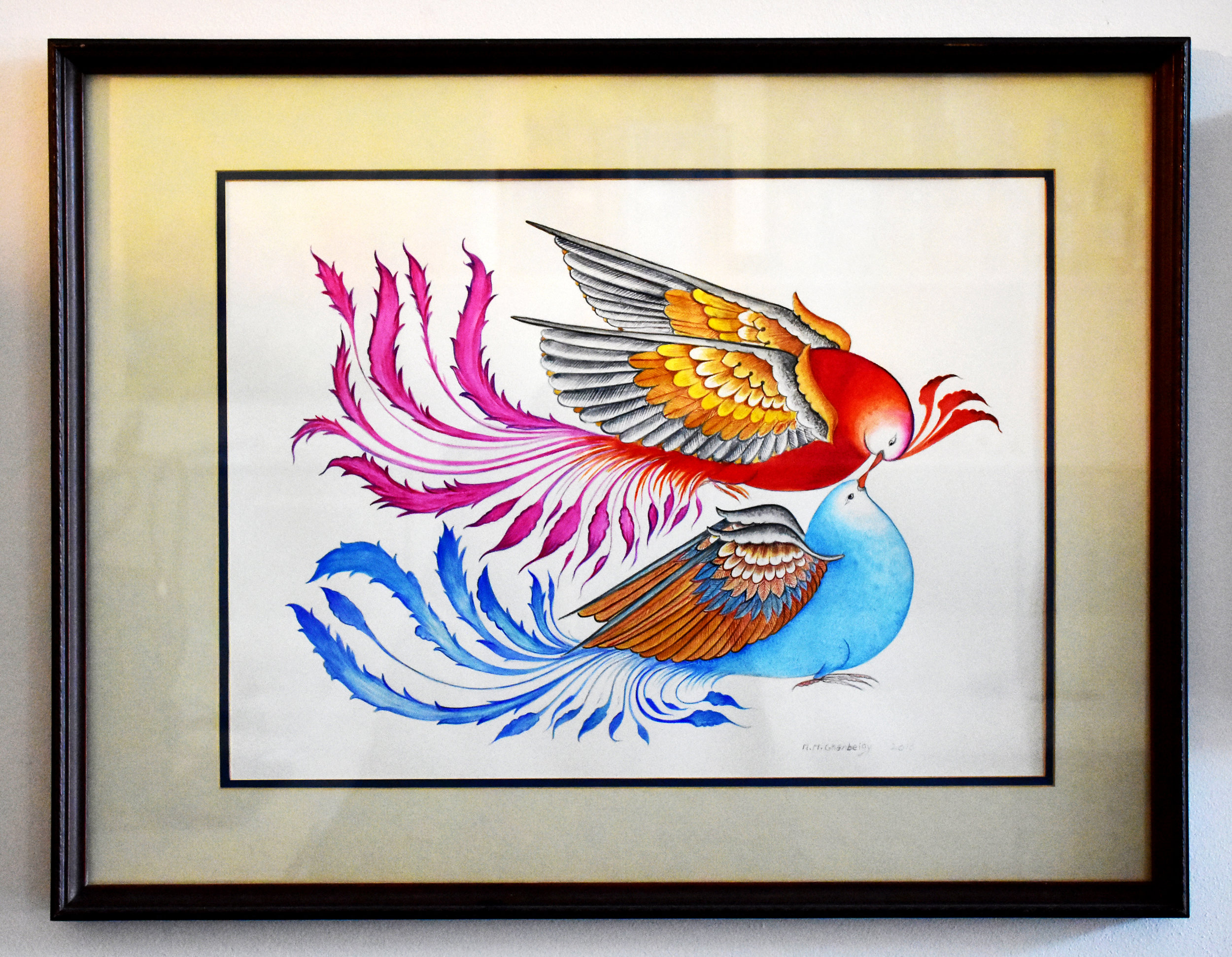 Red & Blue Birds.jpg
