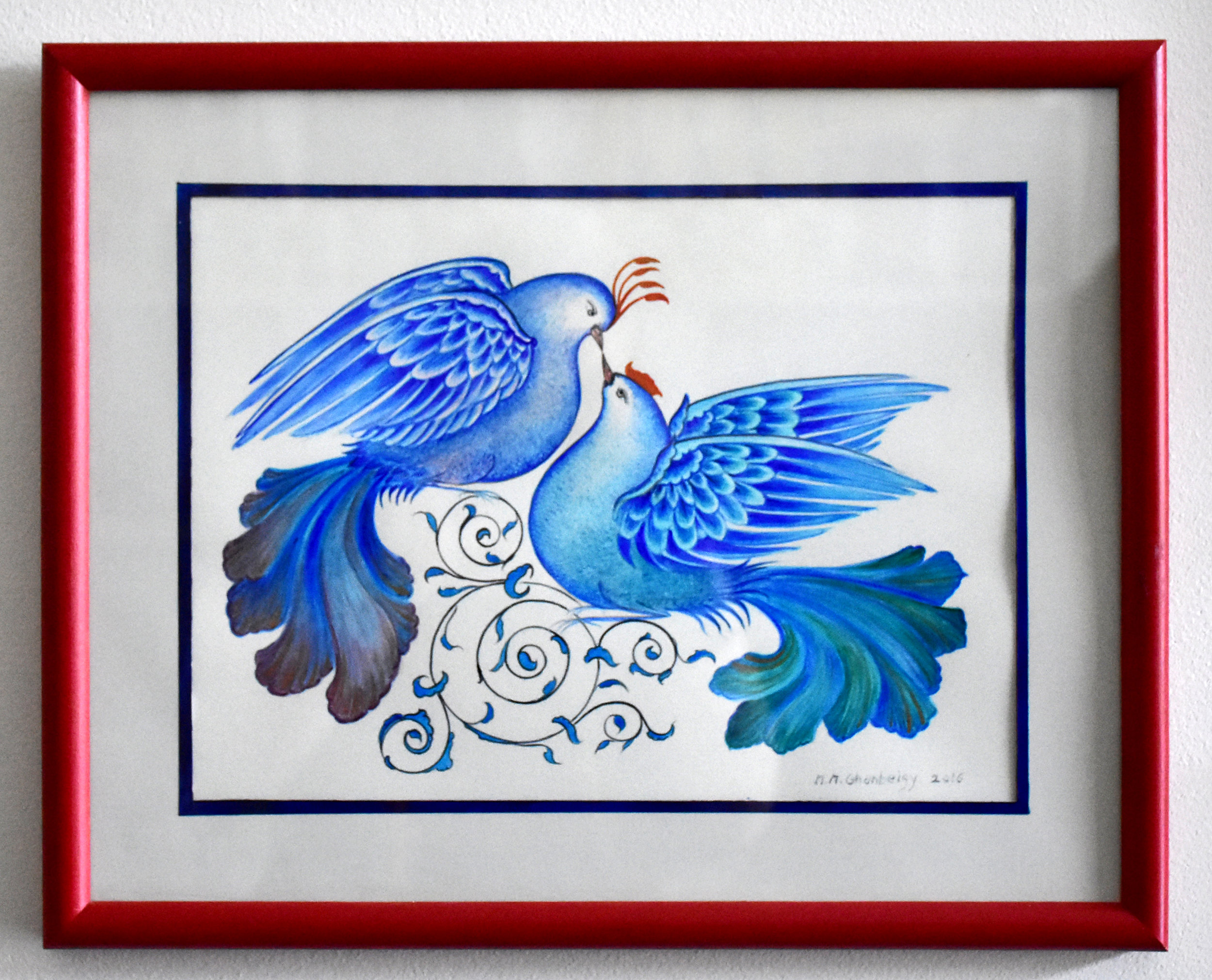 Two Blue Birds.jpg