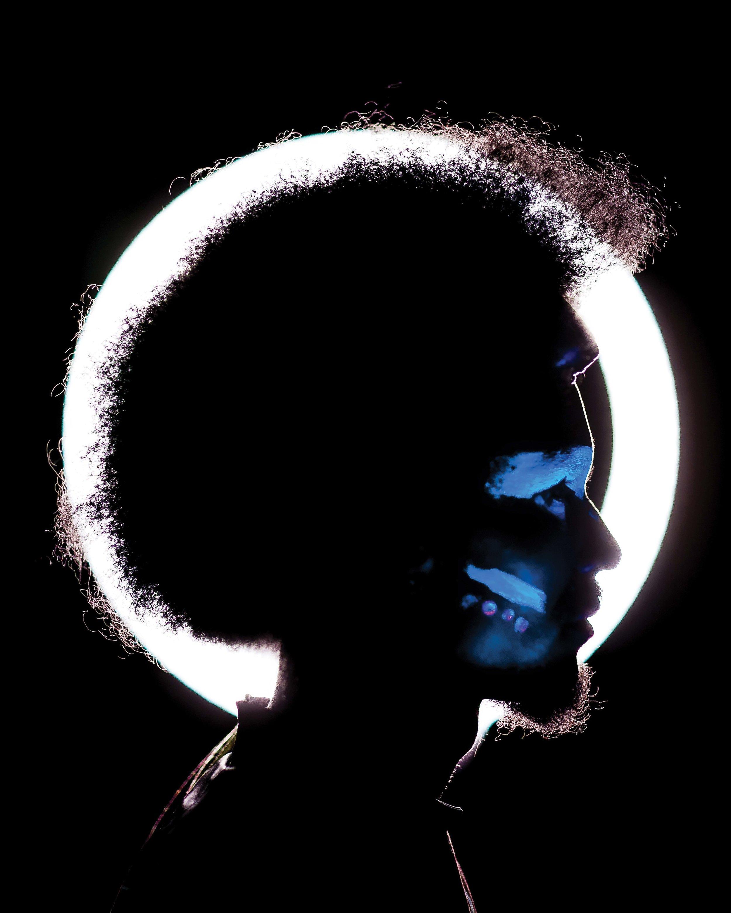 PICHA - AfroFuturism
