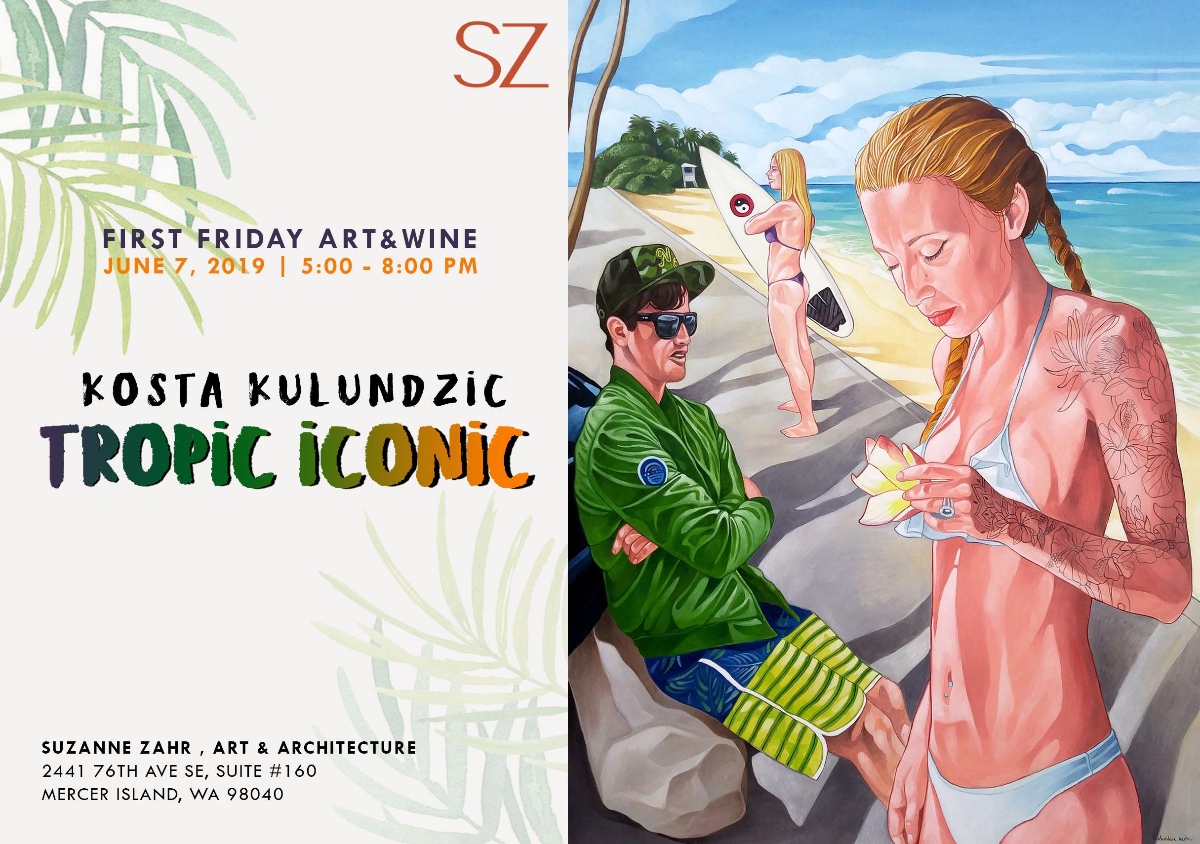 06.07.19_TropicIconic_Invite.jpg