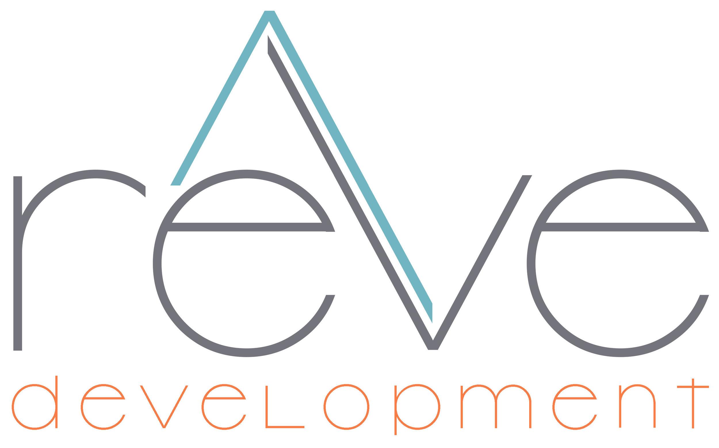 reve_logo_final.jpg