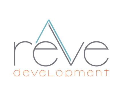 reve_logo.jpg