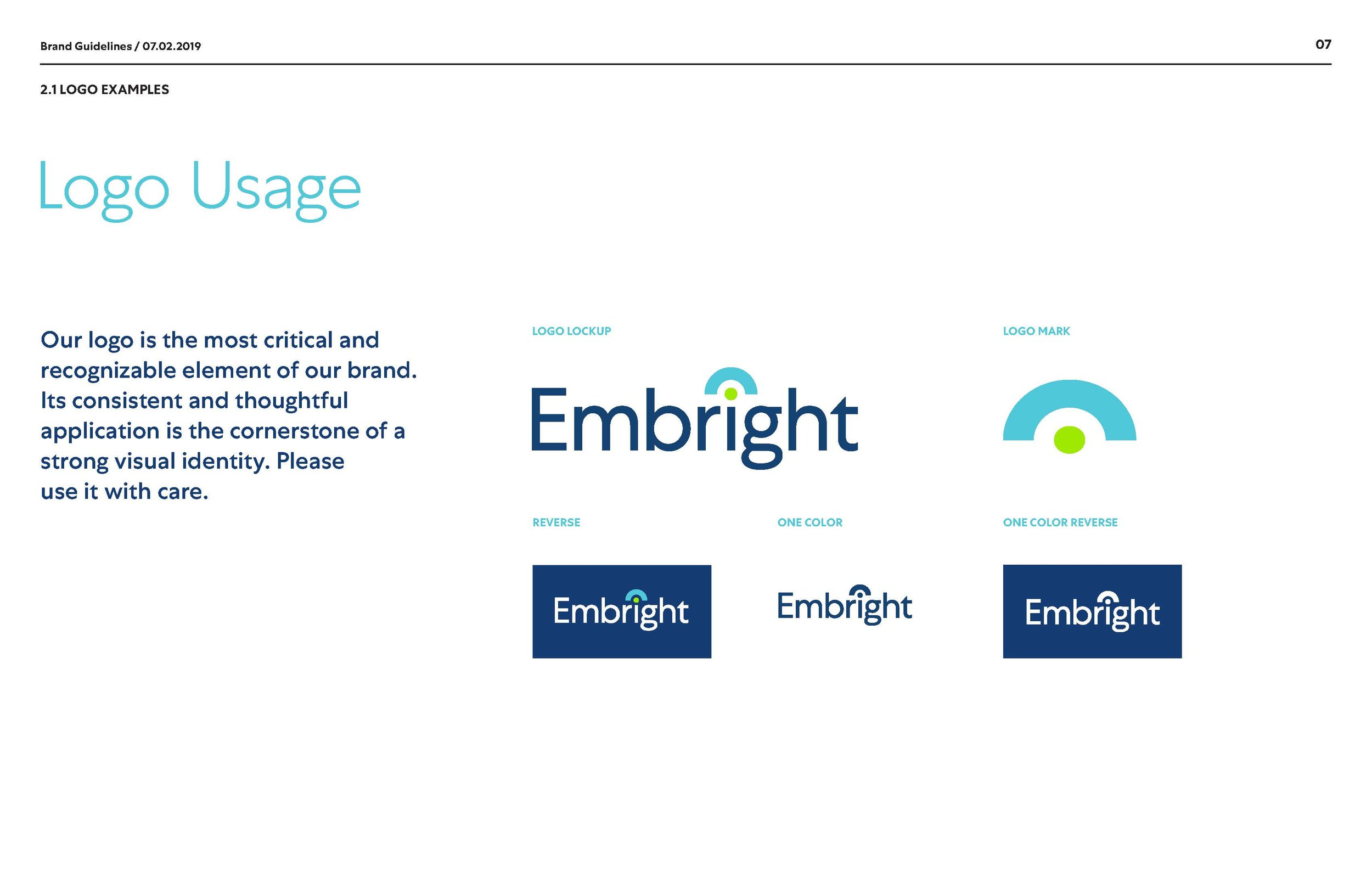 Embright_Brand_Guidelines_070219_Page_07.jpg