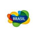 bwp_client_brazil.jpg